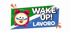 """Graduatoria – ABRUZZO INCLUDE – Progetto """"WAKE UP LAVORO"""""""