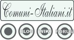 Comuni-Italiani.it: Informazioni, CAP e dati utili