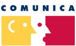Corporación Comunica