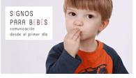 #SorteoCCB Regalo BabyTribu