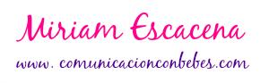 Firma y web