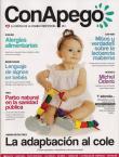 Revista Con Apego (Artículo Miriam Escacena)