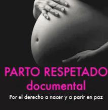 parto-respetado-documental