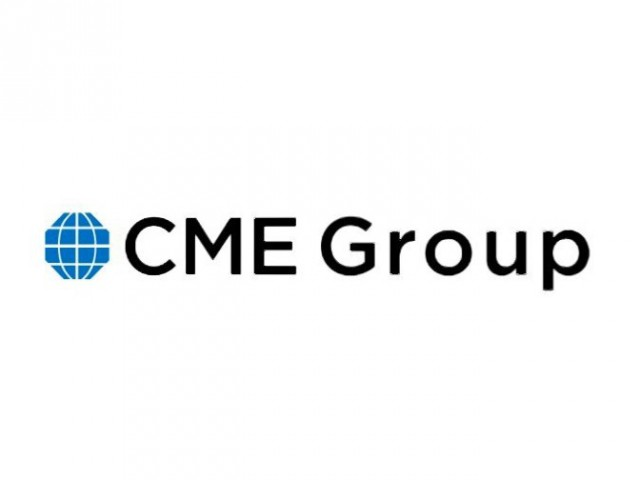 CME Group announces the launch of Cocoa Options on CME