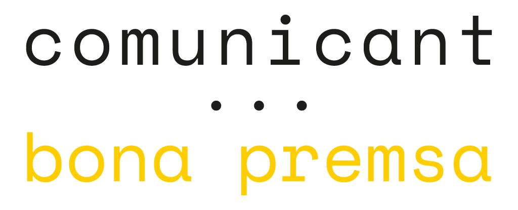 comunicantbp.cat