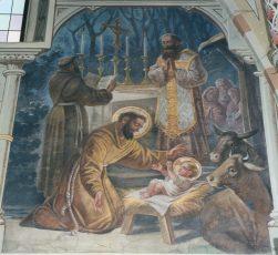 Vita di S Francesco