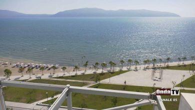 Valona -Albania