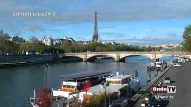 Photo of Parigi, la città degli innamorati e della cultura