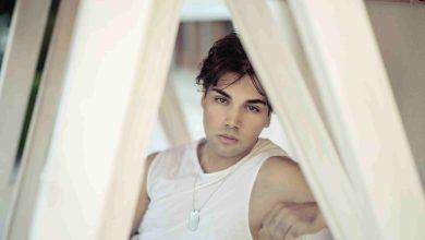 Photo of Nuovo singolo per il giovane cantautore Pop-Rock Gabriele Spagnolo