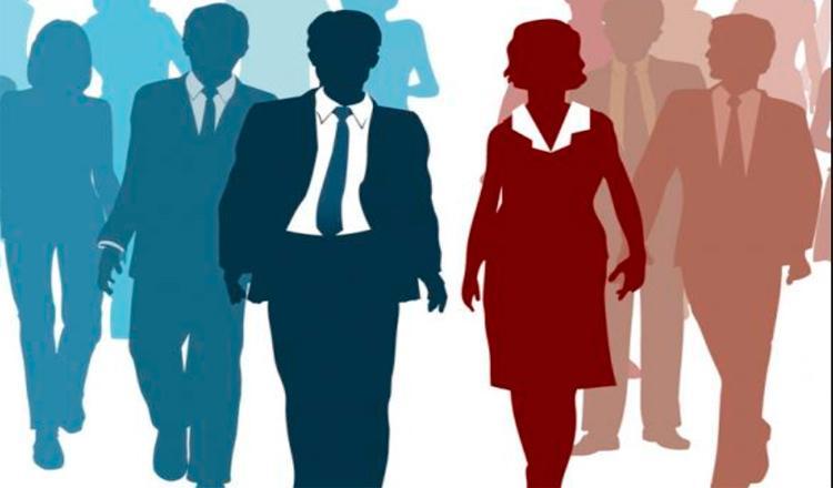 Resultado de imagen para empresas con igualdad de genero