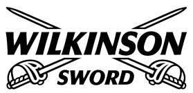 logo wilkinson sword