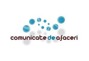 comunicate de afaceri_jpg