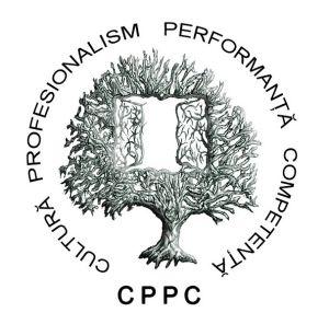 sigla CPPC