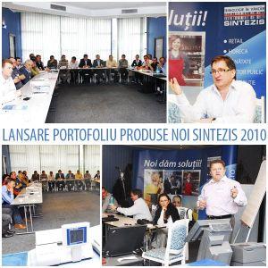Sintezis anual workshop