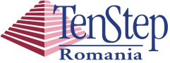 TenStep Romania