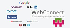 Web Connect SRL