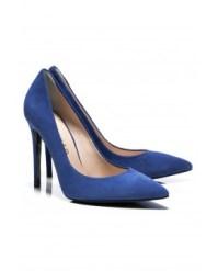 pantofi de lux