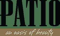 aplicare unghii false, Patio Studio
