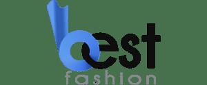 la Best-Fashion gasesti si rochii ieftine