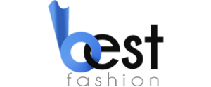 rochiile de seara scurte Best-Fashion