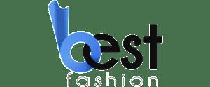 noua colectie de rochii de zi elegante