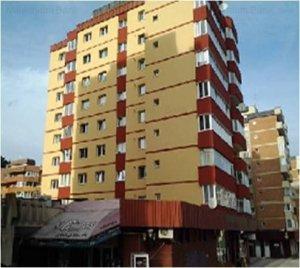 apartament-de-vanzare-2-camere-brasov-racadau-55530993_620x465nc