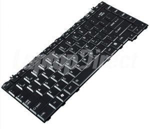 Tastatura Toshiba L300