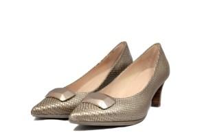 Pantofi-din-piele-naturala_HV62675_SNAKE-MET_NOUGAT-(2)