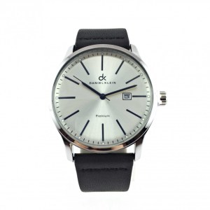 foarte multe modele de ceasuri barbatesti ieftine