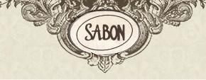 sabon-logo