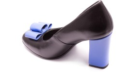 cele mai unice perechi de pantofi dama piele naturala