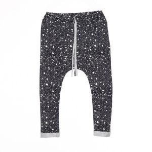 cele mai in trend modele de pantaloni baieti