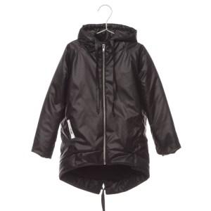 modelele de jachete pentru baieti cool