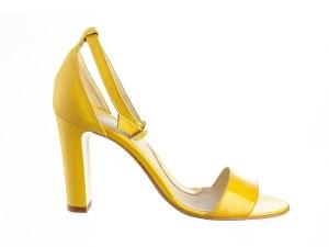 sandale piele dama online