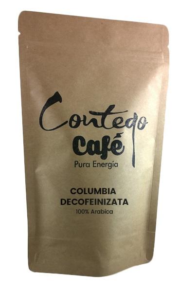 cafea decofeinizata