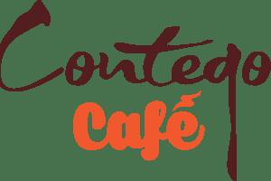Cafea Contego