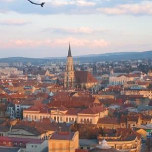 Depozit de tubulatura spiro la Cluj