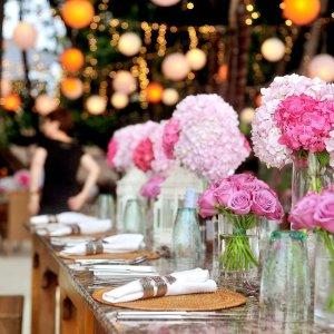 saloane de nunta Bucuresti de la Firstew