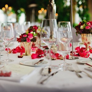 meniu nunta Bucuresti de la NoName Events