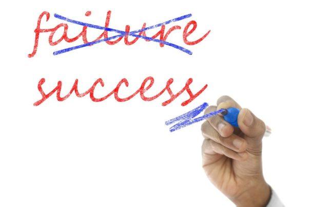fallimento-successo-comunicato-stampa