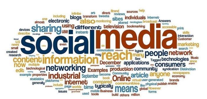 comunicati_stampa_notizie_comunicazione_marketing
