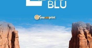 Il Libro Blu - ln nuovo libro per ragazzi di Fernanda Rainerii