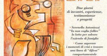 Il Manifesto di Artificia By Confartigianato Alto Milanese