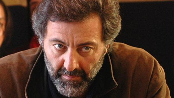 Luca Barbareschi interviene sul premio