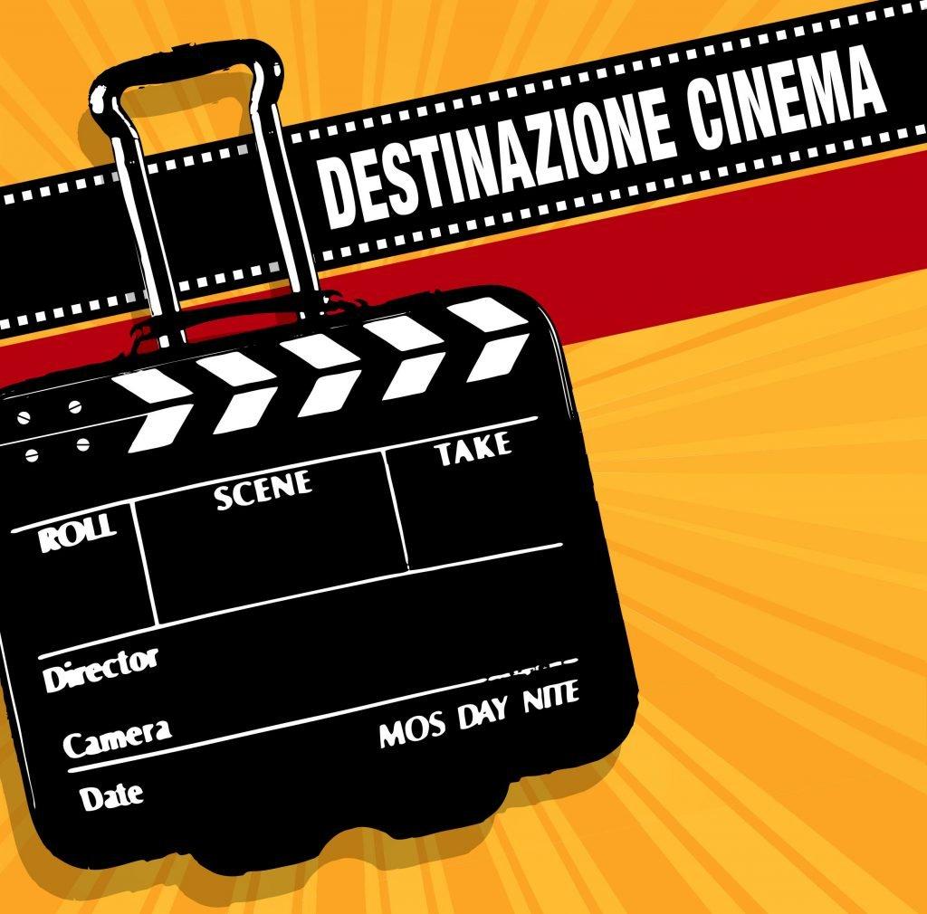 Fare cinema a Trento, presentazione dei nuovi corsi 2017/18