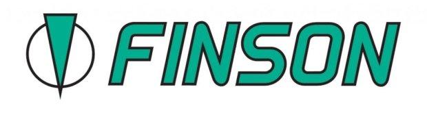 Nasce FALCO 10, la nuova linea software per la contabilità per aziende della Finsoft