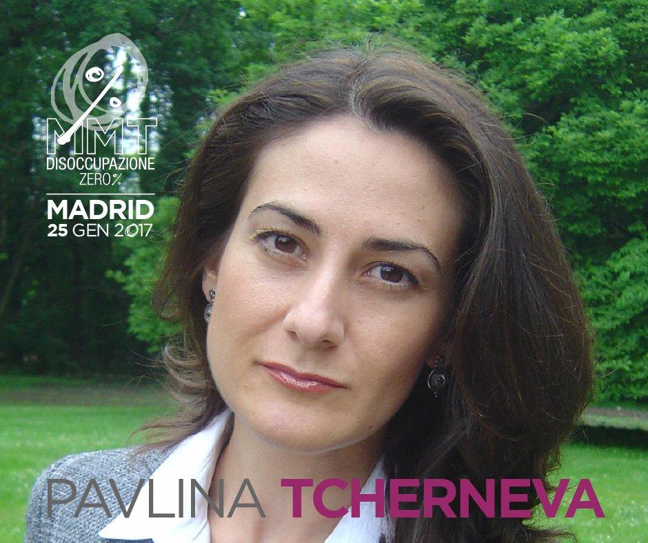 Austerità: a Madrid incontro dei progressisti italiani e spagnoli contro l'austerità in Europa