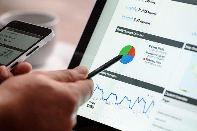 Webmarketing: tutte le novità su come fare marketing con internet nel 2017