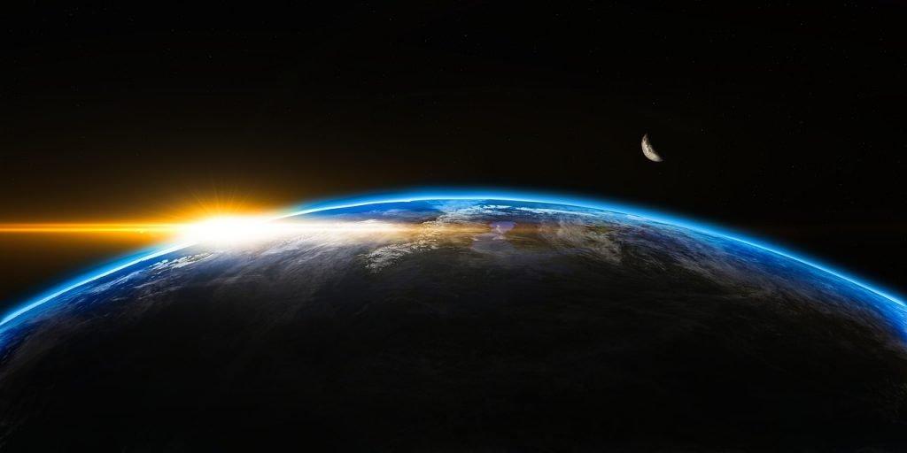 Ricerca spaziale: conviene ancora investirci?