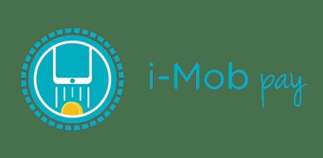 imob pay, nuovo operatore telefonico che permette di pagare con il cellulare